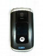 نقشه الکترونیک گوشی Motorola مدل E1070Motorola E1070 Electronic Diagram