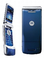 راهنمای تعمیر گوشی Motorola مدل K1Motorola K1 Service Manual
