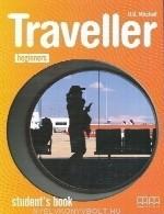 Traveller elementary