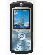 راهنمای تعمیر گوشی Motorola مدل L7Motorola L7 Service Manual