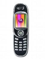 راهنمای تعمیر گوشی Motorola مدل V80Motorola V80 Service Manual