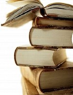 روش های ساخت لغات و اصطلاحات علمی در زبان انگلیسی و تطبیق آن با ترجمه