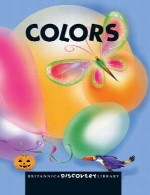 Colors for children