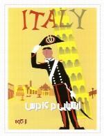ایتالیایی در 16 درس