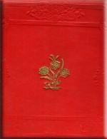 حقوق اساسی فرانسه