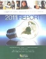 شاخص بین المللی حقوق مالکیت (گزارش سال 2011)