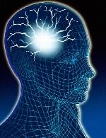 هیپنوتیزم درمانی اختلالات نوروتیک