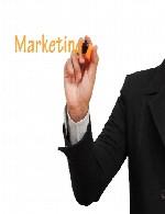 مجموعه مقالات بازاریابی