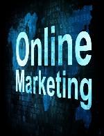 بازاریابی آنلاین و اینترنتی