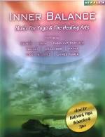 آلبوم «تعادل درونی» موسیقی مناسبی برای یوگا و مدیتیشنInner Balance (2004)