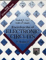 The Encyclopedia of Electronic Circuits Volume 6