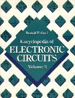 Graf - Encyclopedia of Electronic Circuits - Vol 3