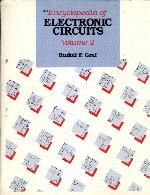 Graf - Encyclopedia of Electronic Circuits - Vol 2.pdf