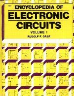 Graf - Encyclopedia of Electronic Circuits - Vol 1