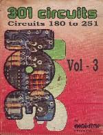 301 Circuits - Vol 3