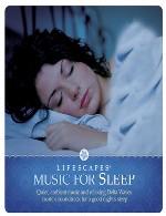 آلبوم « موسیقی برای خواب » فوق العاده آرامش بخشJohn Hermanson - Music for Sleep (2014)