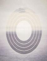 آلبوم « روزنه » پست راک فضائی و زیبایی از گروه The Sound of RescueThe Sound of Rescue - Aperture (2015)