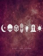 آلبوم « خیال باف » پست راک زیبایی از گروه Pray for SoundPray for Sound - Dreamer (2014)