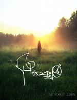 بر فراز یک رویا با موسیقی الکترونیک زیبایی از HinkstepHinkstep - My Forest Queen (2015)