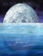 پست راک زیبایی از گروه آل ایندیا رادیو در آلبوم « موج خاموش »All India Radio - The Silent Surf (2010)