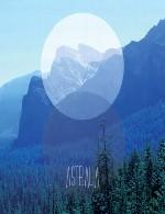 بر فراز اقیانوس خیال با آلبوم زیبای « اطلس » اثری از گروه استرالیاAstralia - Atlas (2014)