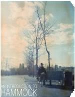 آلبوم تامل برانگیز و فوق العاده زیبای « مقدمه ای بر هاموک »Hammock - An Introduction to Hammock (2014)