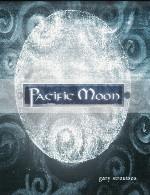 آلبوم « ماه آرام » از گری استروتسوس موسیقی مناسب برای یوگا و مدیتیشنGary Stroutsos - Pacific Moon (2001)