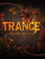 منتخب برترین های سبک ترنس در سال 2014The Very Best of Trance Vol. 2 (2014)