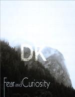 تجربهی موسیقیایی ترس و کنجکاوی با ملودی های زیبای داگ کافمنDoug Kaufman - Fear and Curiosity (2014)