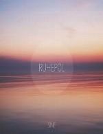 رهایی و آزادی ذهن با موسیقی الکترونیک زیبای گروه ساین در آلبوم پناهگاهSine - Ruhepol (2015)