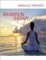رسیدن به تعادل جسم و روح با آلبوم بسیار زیبای « آرامش درمانی »Grollo & Capitanata - Relaxation Therapy (2014)