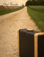 پیانو فوق العاده زیبا و آرامش بخش تاد فیشلا در آلبوم مسیر خانهThad Fiscella - The Road Home (2012)