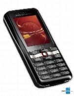 راهنمای تعمیر گوشی Sony مدل  G502Sony G502 service manual