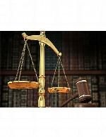 نحوه احراز مقام قضاوت (مشاغل قضائی)