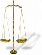 قوانین داوری