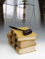 قوانین بیمه اجباری