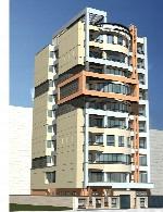 آیین نامه اجرایی قانون تملک آپارتمان ها