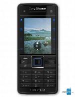راهنمای تعمیر گوشی Sony مدل  C902Sony C902  service manual