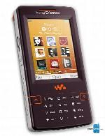 راهنمای تعمیر گوشی Sony مدل  W950Sony W950 service manual