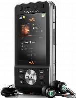 راهنمای تعمیر گوشی Sony مدل  w910iSony W910i service manual