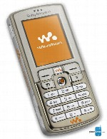 راهنمای تعمیر گوشی Sony مدل  W700Sony W700 service manual