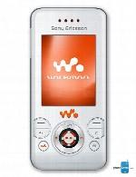 راهنمای تعمیر گوشی Sony مدل  W580iSony W580i service manual