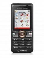 راهنمای تعمیر گوشی Sony مدل  K610,V630Sony K610,V630 service manual