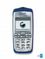 راهنمای تعمیر گوشی Sony مدل  T600Sony T600 service manual
