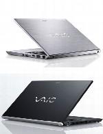 راهنمای تعمیر لپ تاپ Sony مدل ASony Laptop A Series Service Manual