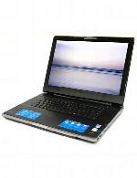 راهنمای تعمیر لپ تاپ Sony مدل ARSony Laptop AR Series Service Manual