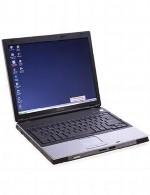 راهنمای تعمیر لپ تاپ Sony مدل BXSony Laptop BX Series Service Manual