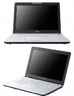راهنمای تعمیر لپ تاپ Sony مدل FJSony Laptop FJ Series Service Manual