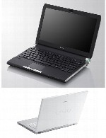 راهنمای تعمیر لپ تاپ Sony مدل NSony Laptop N Series Service Manual