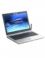 راهنمای تعمیر لپ تاپ Sony مدل SZSony Laptop SZ Series Service Manual